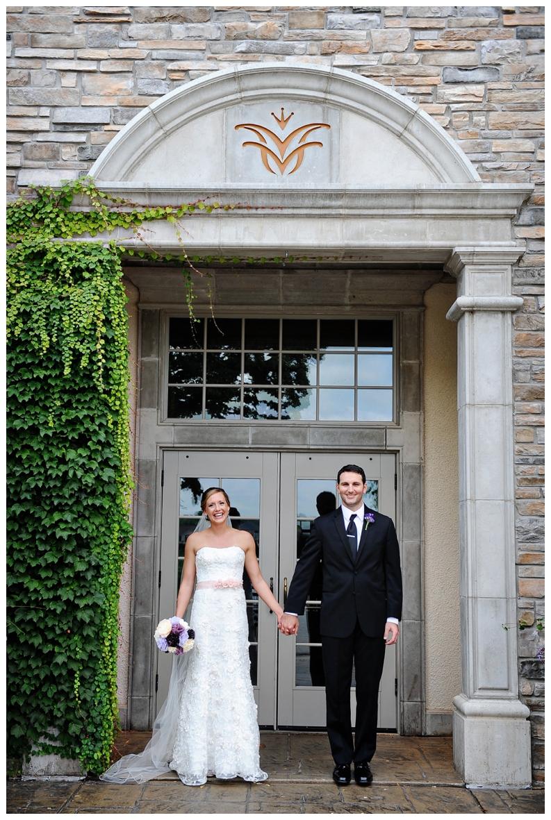 kn wedding 3345.JPG