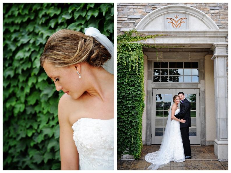 kn wedding 3439.JPG