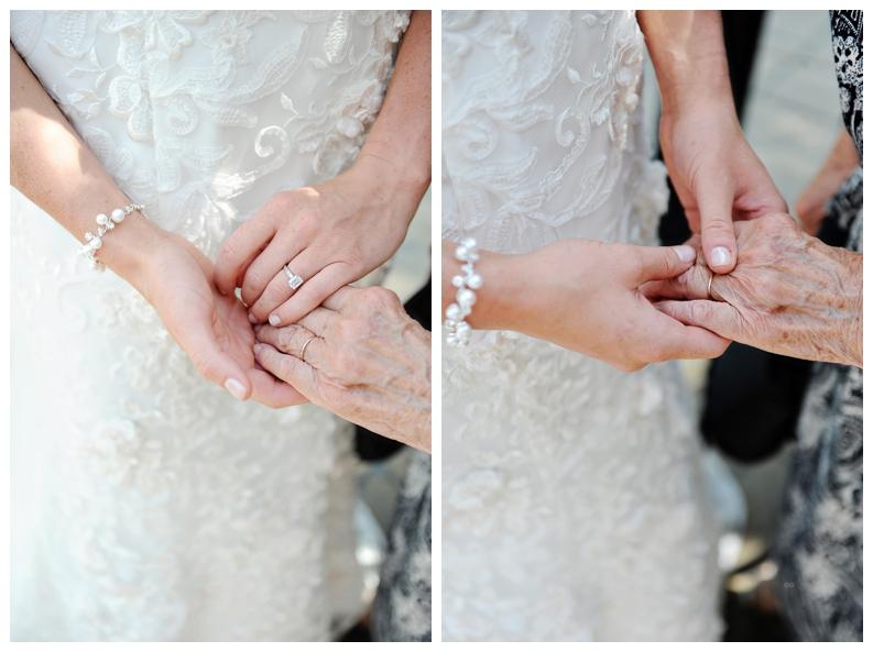 kn wedding 3489.JPG
