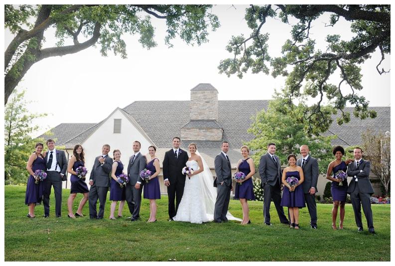 kn wedding 4219.JPG