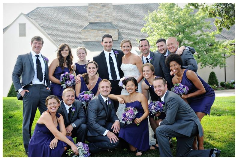 kn wedding 4457.JPG