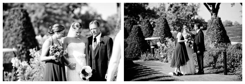 kn wedding 4748.jpg