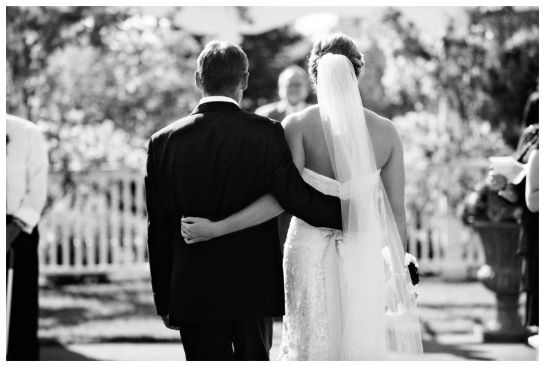 kn wedding 4750.jpg