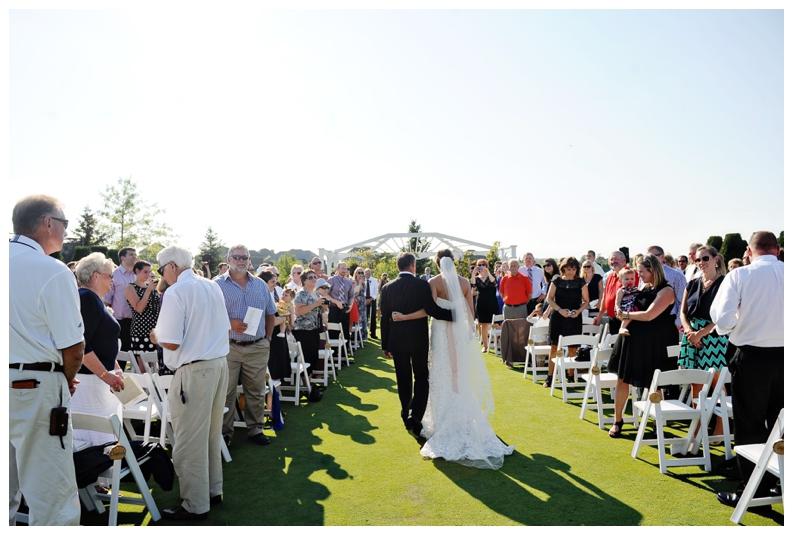 kn wedding 4814.JPG