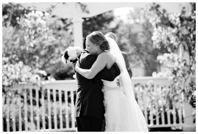 kn wedding 6768 1.jpg
