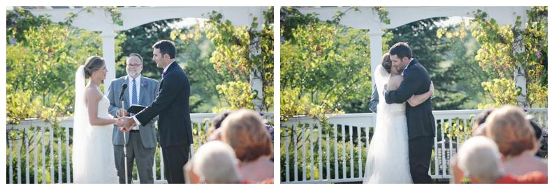 kn wedding 6883.JPG