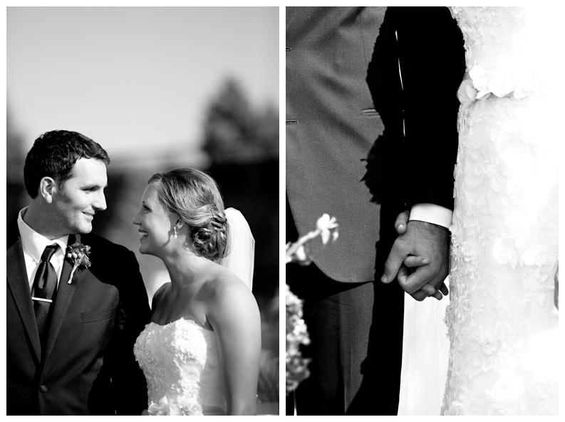 kn wedding 6899.jpg