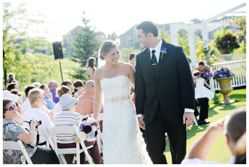 kn wedding 6954.JPG