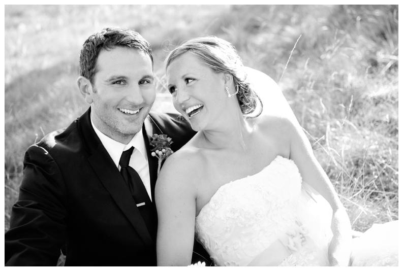 kn wedding 7002.jpg
