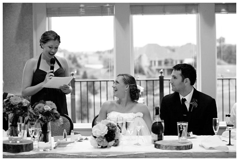 kn wedding 7006.jpg