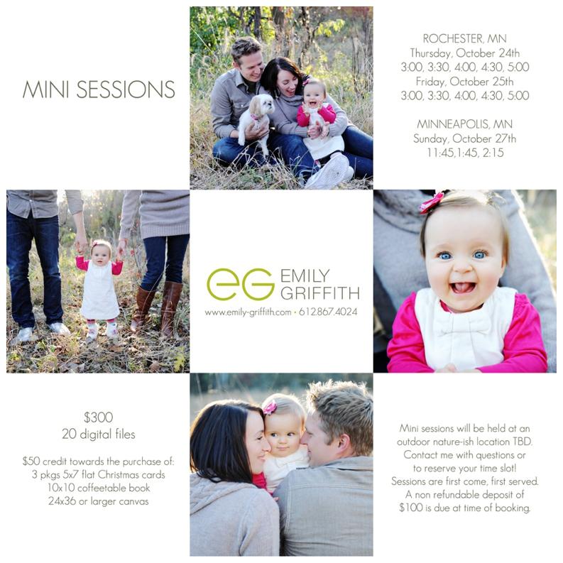 mini sessions 2.jpg