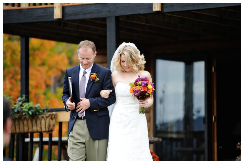 14ms wedding 9294.JPG