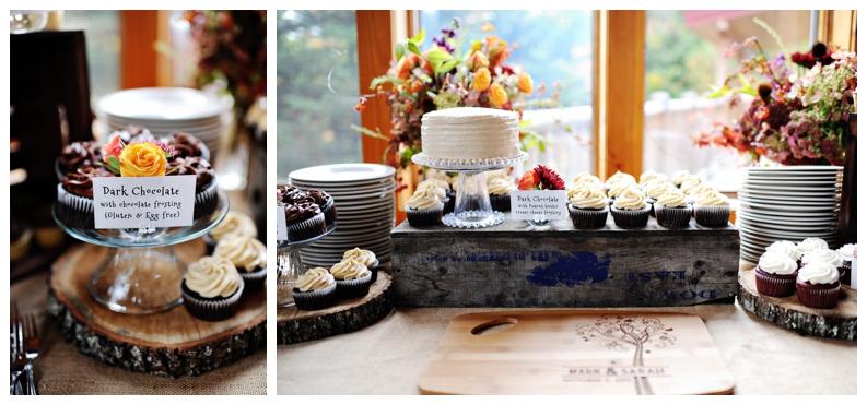 32ms wedding 2860.JPG