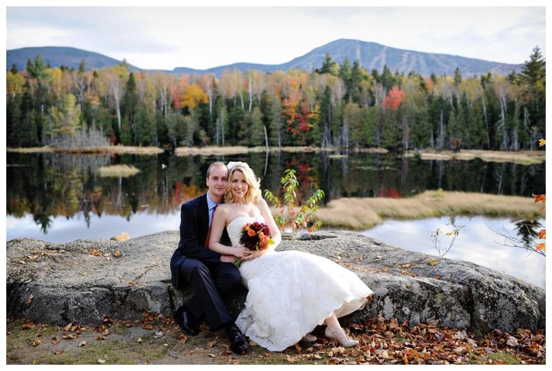 36ms wedding 2954.JPG