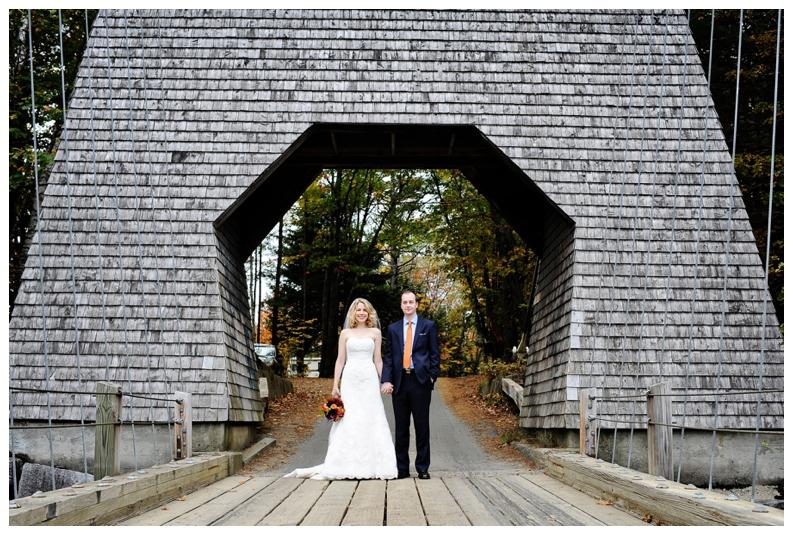 8ms wedding 0867.JPG
