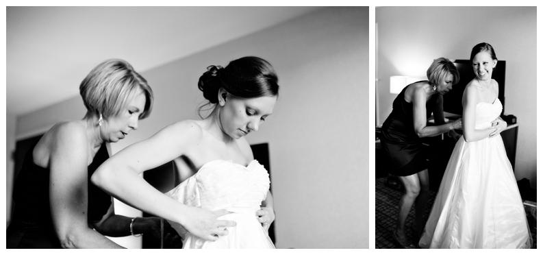 lt wedding 4070 1.jpg