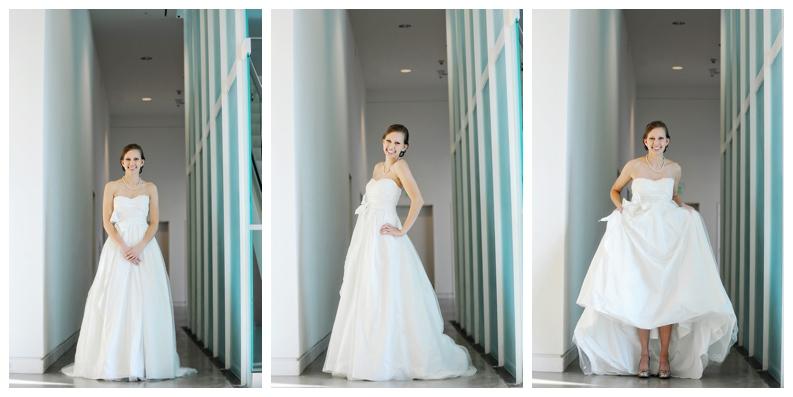 lt wedding 4308.JPG