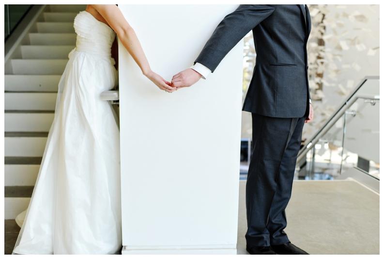 lt wedding 4326.JPG