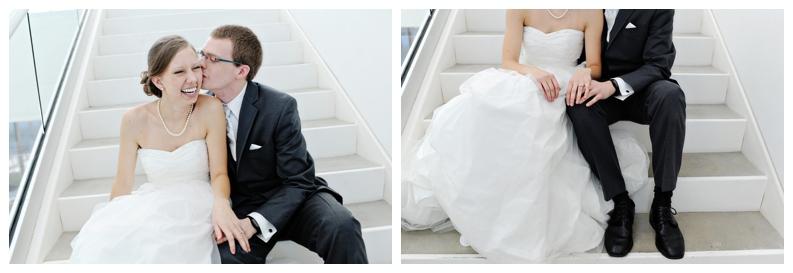 lt wedding 4692.JPG