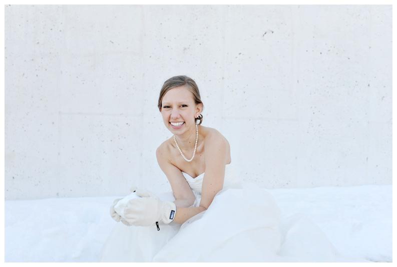lt wedding 5122.JPG