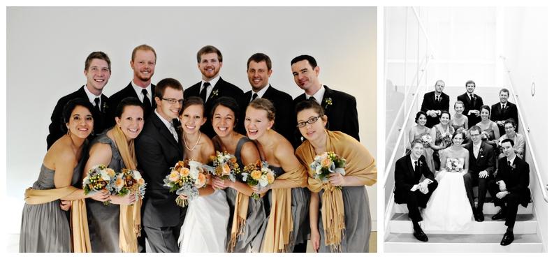 lt wedding 5586.JPG