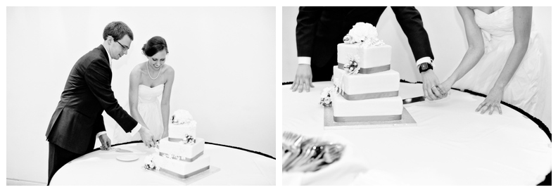 lt wedding 6528 1.jpg