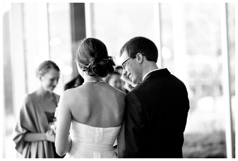 tl wedding 1 (20).jpg