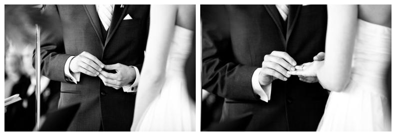 tl wedding 1 (27).jpg