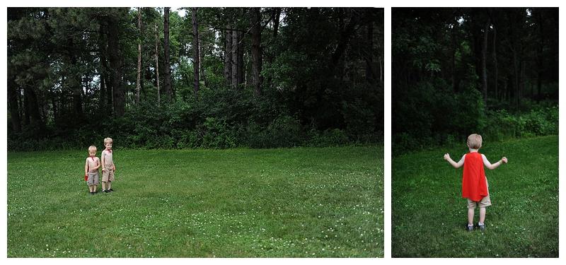 2014-07-06_0013.jpg