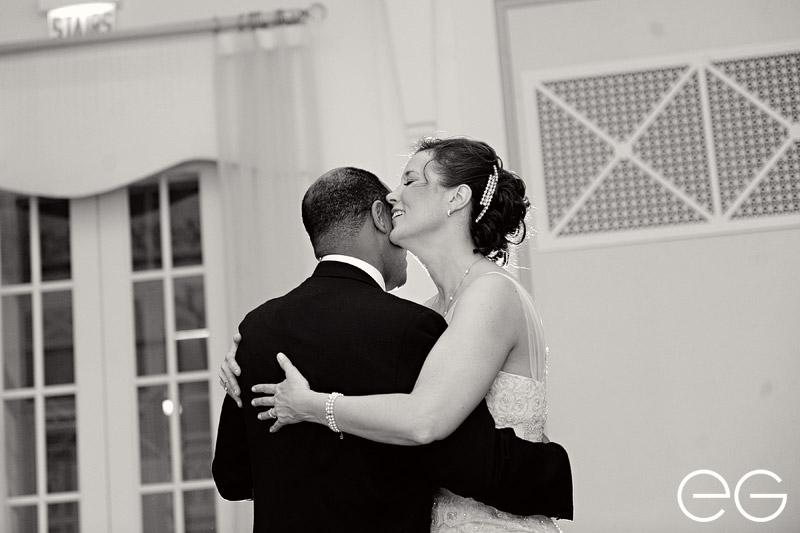 ar-wedding-3849-1