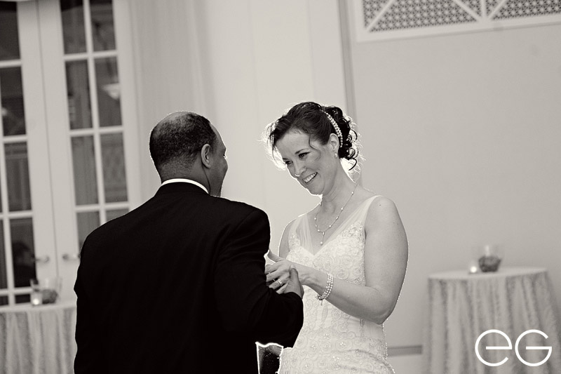 ar-wedding-3871-1