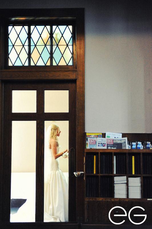 1 lp-wedding-2930