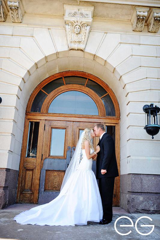 10 lp-wedding-2347