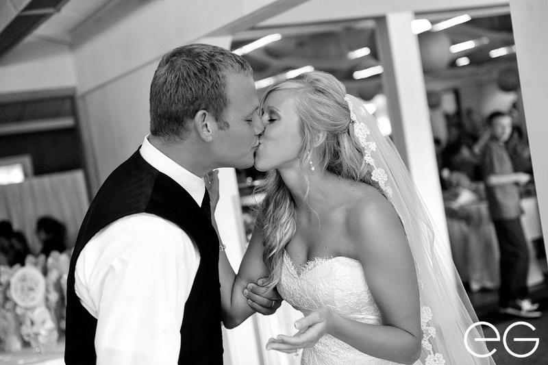 10 lp-wedding-6798