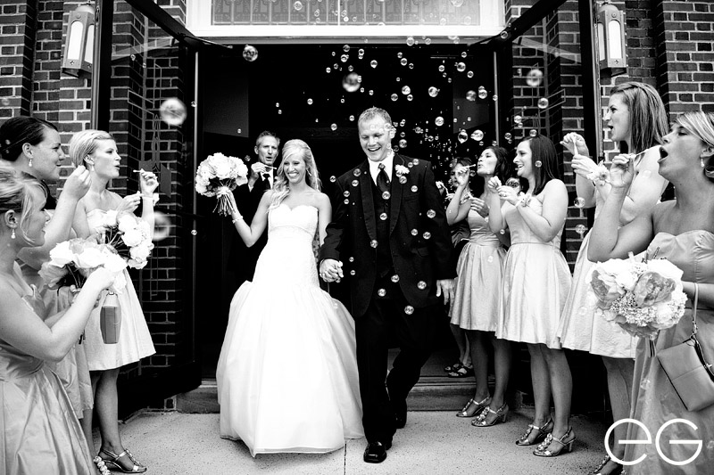 12 lp-wedding-3101