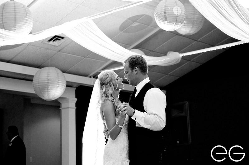 12 lp-wedding-6892