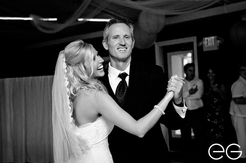 14 lp-wedding-3528