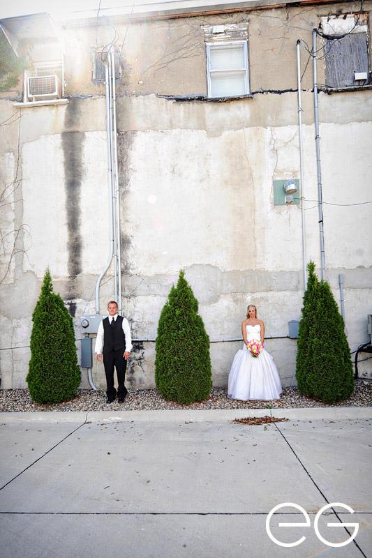 15 lp-wedding-5671