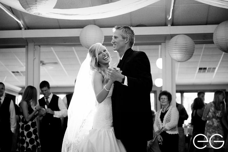 16 lp-wedding-7114