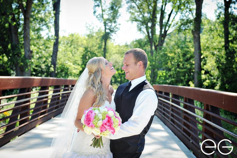 18 lp-wedding-6027