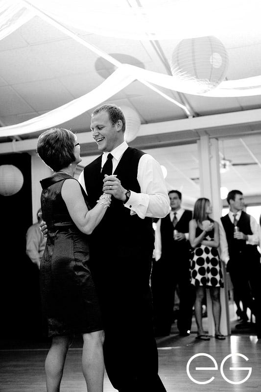 18 lp-wedding-7156