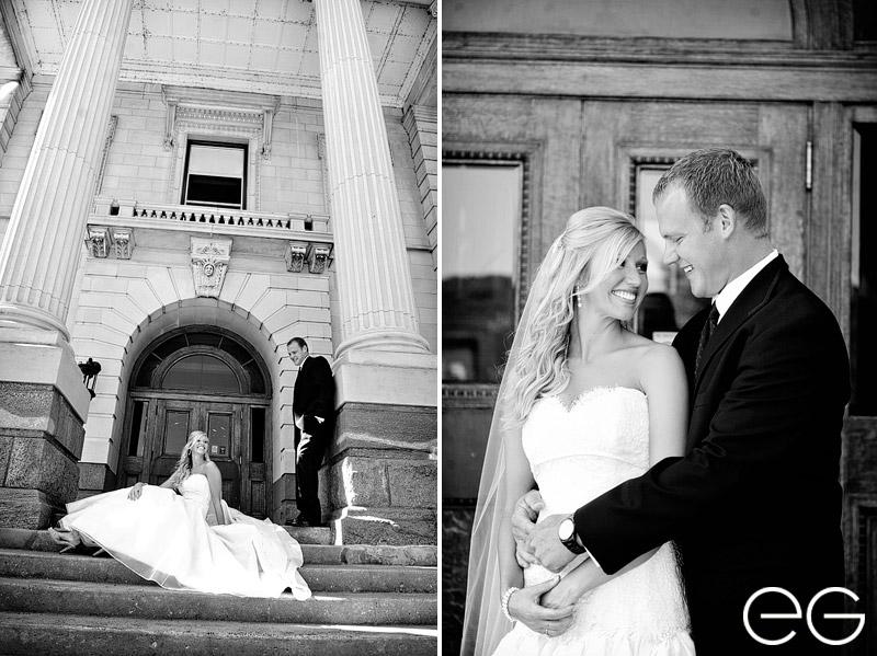 2 lp-wedding-2549