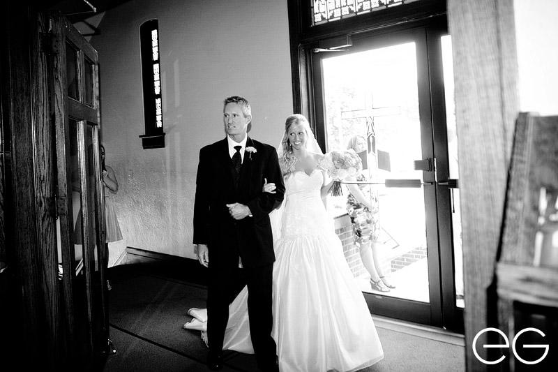 2 lp-wedding-4813-1