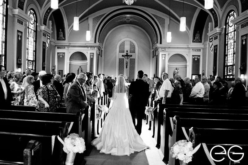 3 lp-wedding-4841