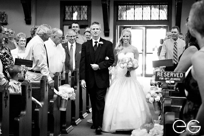5 lp-wedding-2897