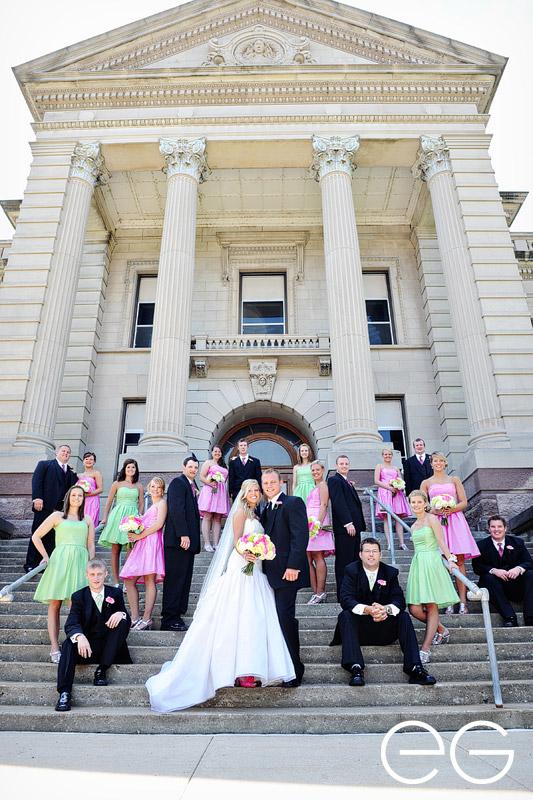 5 lp-wedding-4059