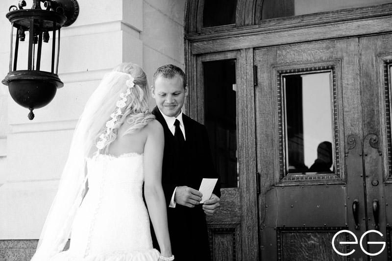 6 lp-wedding-2198-1