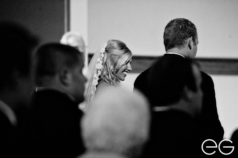 6 lp-wedding-4904