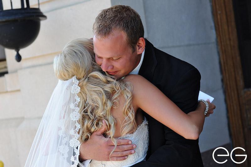 7 lp-wedding-2224