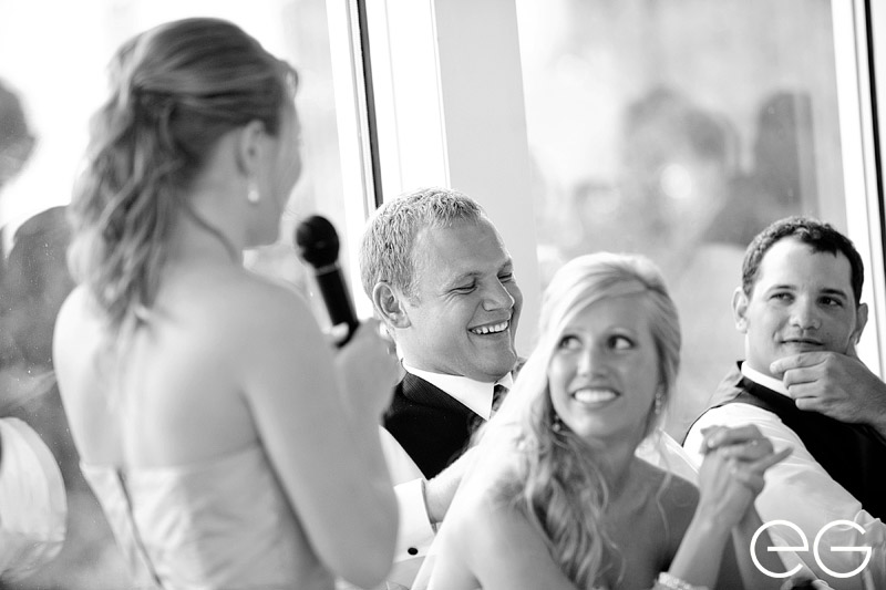 7 lp-wedding-6586-1